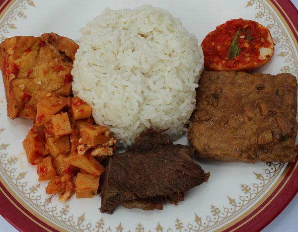 Dapur Jakarta