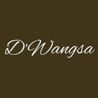 DWangsa