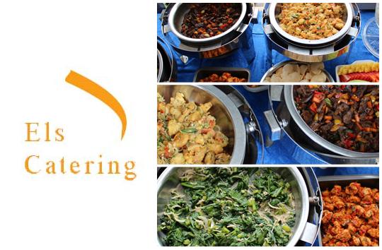 Els Catering