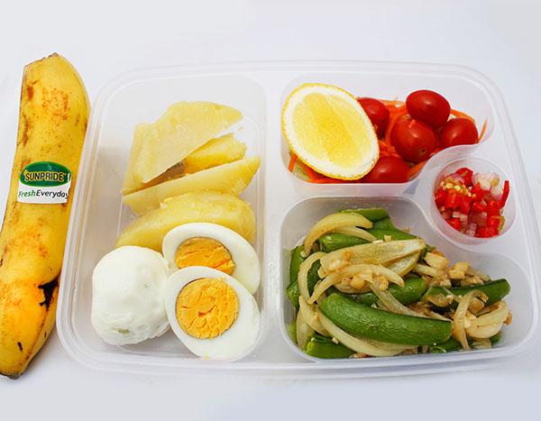 Els Catering /elscateringmealbox/my-meal-menu-web.jpg