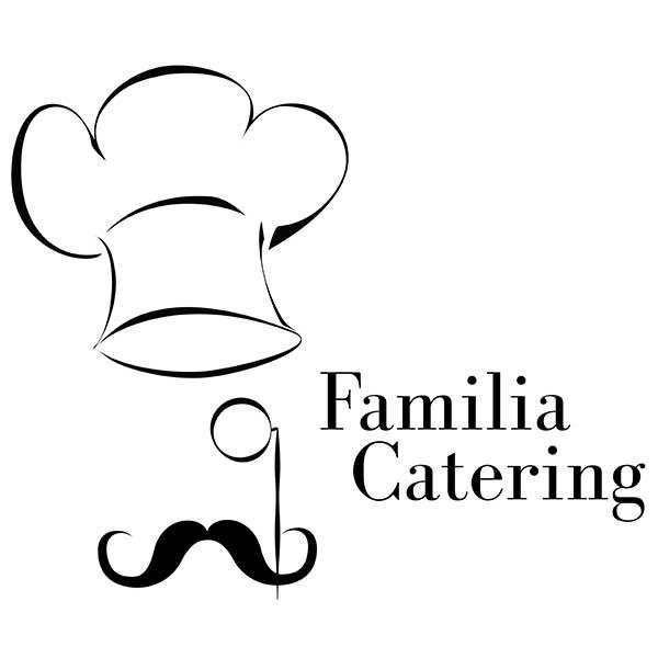 Familia Catering
