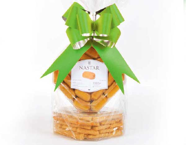 Holland Bakery Gift Hamper