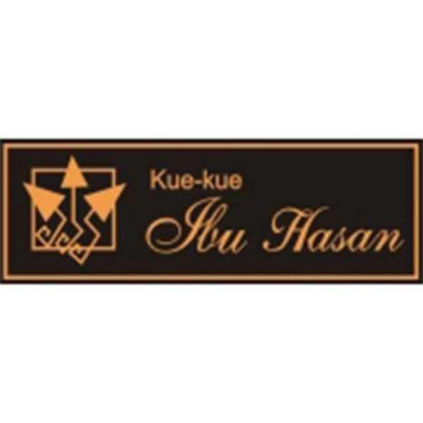 Kue Ibu Hasan