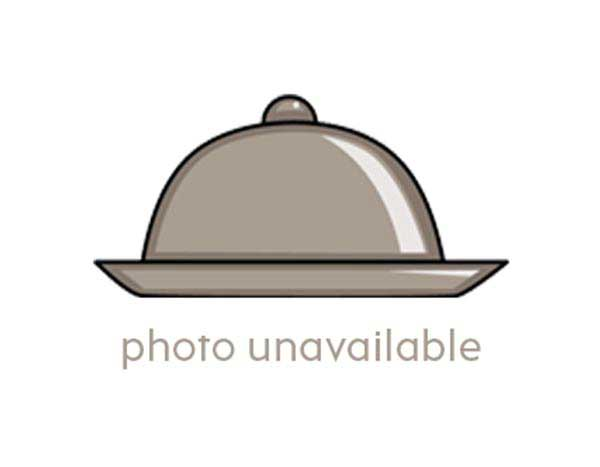 Els Catering /icon/unavailable.jpg