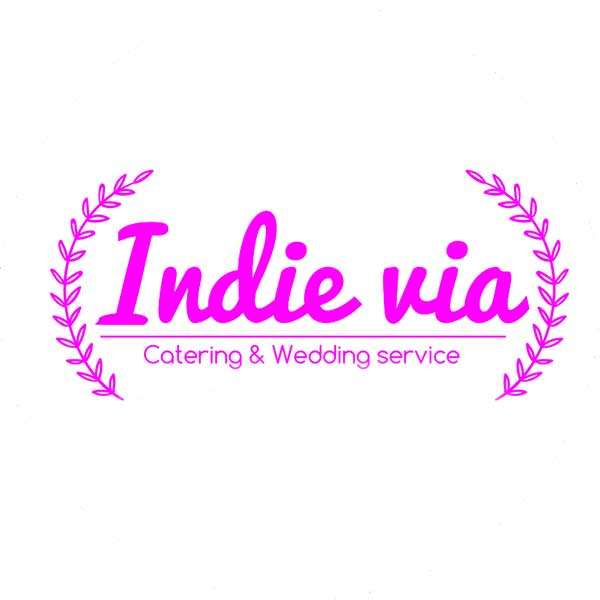 Indie Via Catering