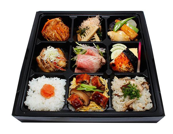 Kokoro /kokoro/kokonomi.jpg