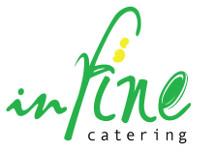 Infine Catering