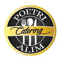 Poetri Alim