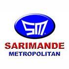 Sarimande Metropolitan