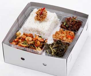 Mbah Jingkrak Nasi Udang Jedhir (pmp3)