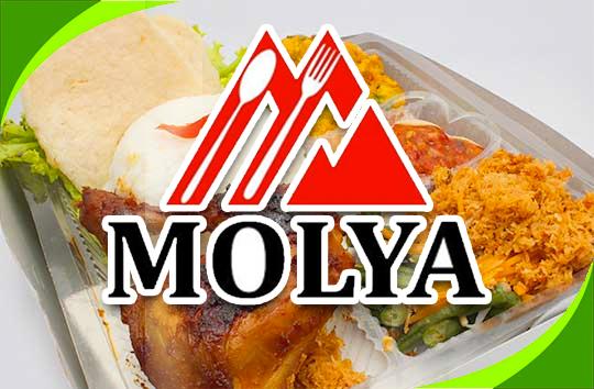 Molya Catering