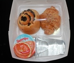 Parewa Snack Box B