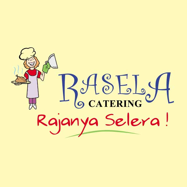 Rasela Catering