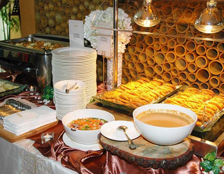 Sari Munik /sarimunikbuffet/sari-munik-menu-2.jpg