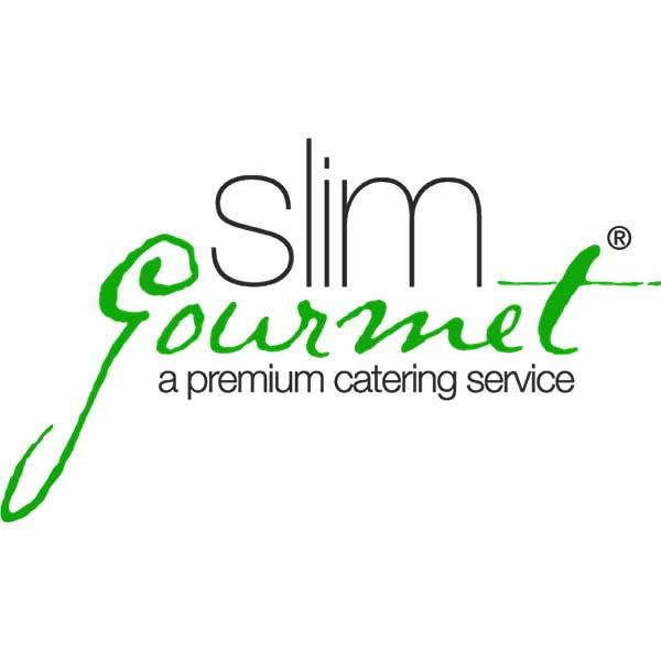 Slim Gourmet