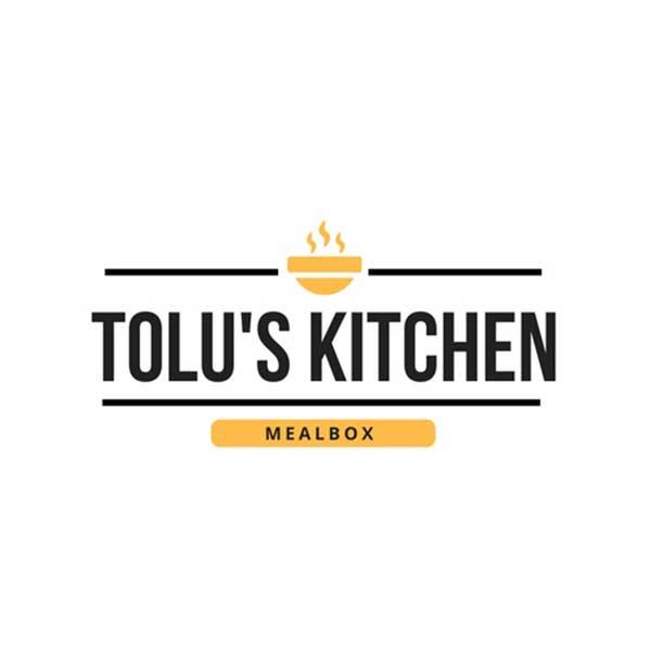 Tolu's Kitchen