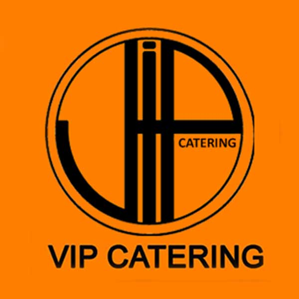 VIP Catering