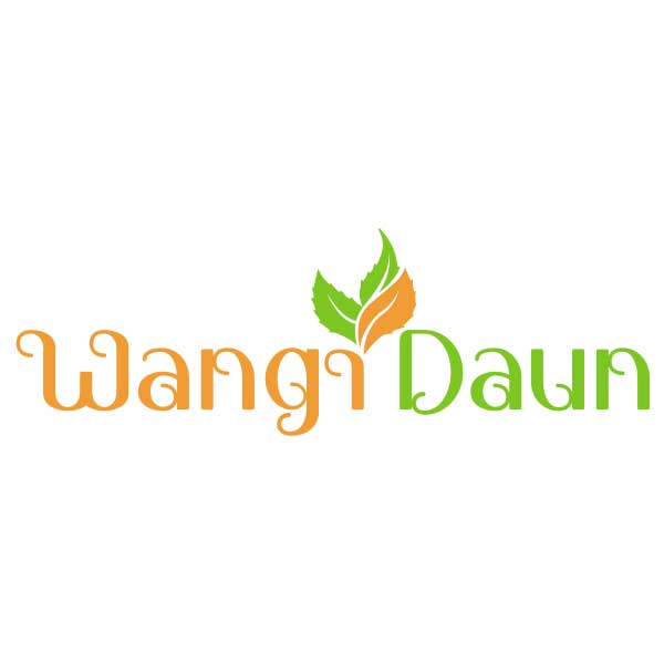 Wangi Daun