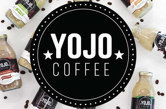 YOJO Coffee