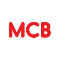 MCB Catering