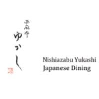 Nishiazabu Yukashi