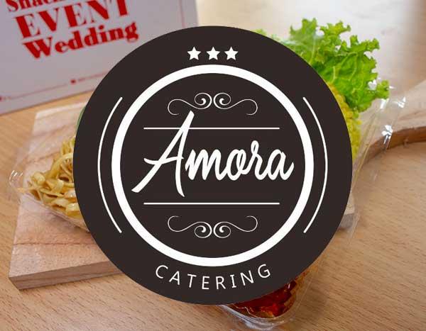Amora Catering @Surabaya