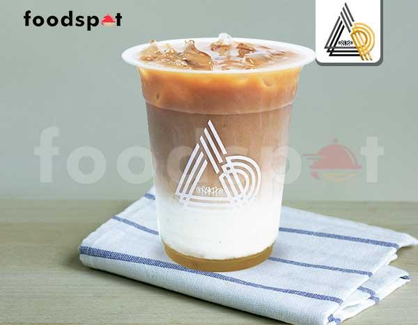 Arka Coffee