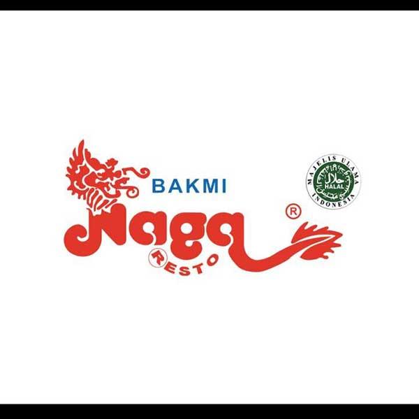 Bakmi Naga @Kelapa Gading