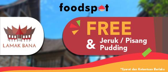 promo foodspot
