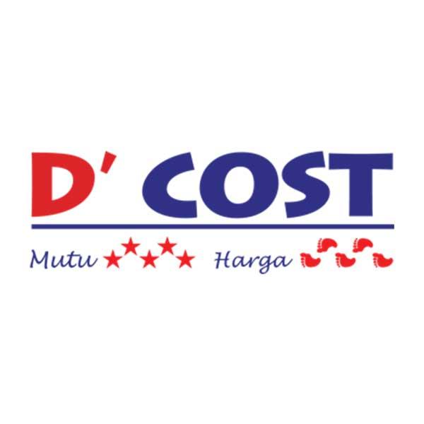 DCost