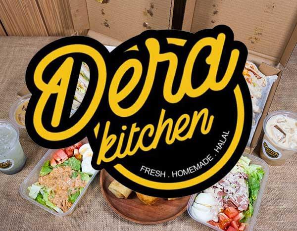 Dera Kitchen