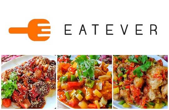 EatEver