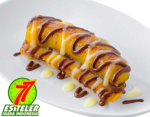 Es Teler 77