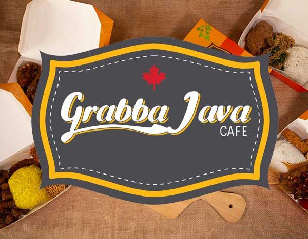 Grabba Java