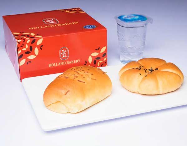 Snack Box Paket A2