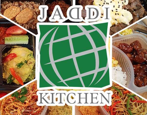 Jaddi Kitchen