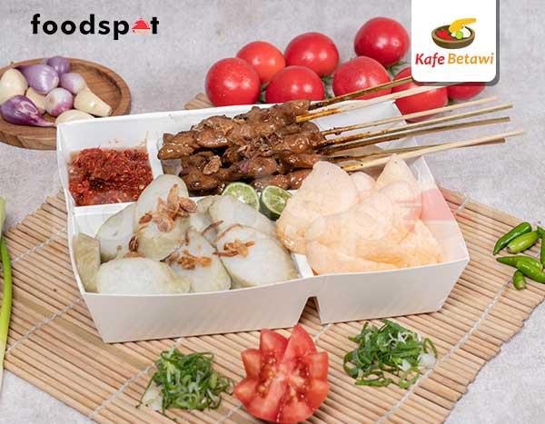 foodspoot