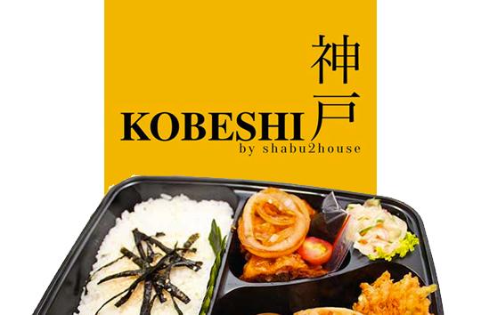 Kobeshi