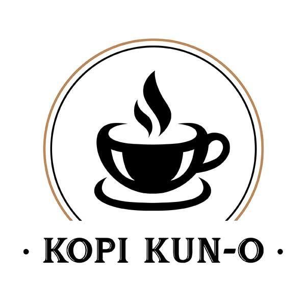 Kopi Kun-o