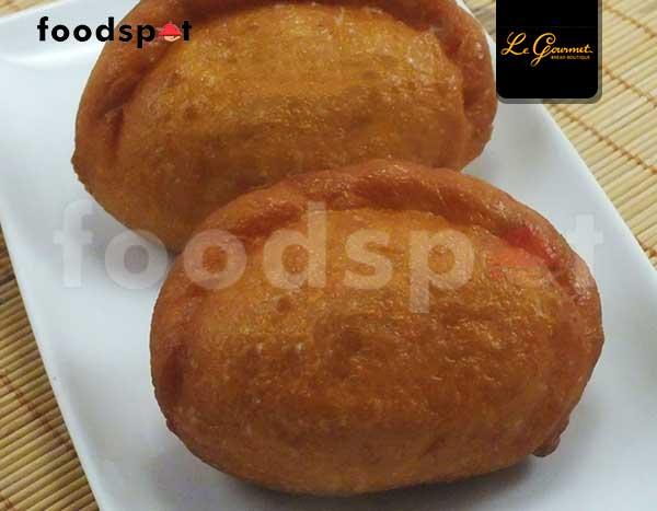Le Gourmet Bread Boutique