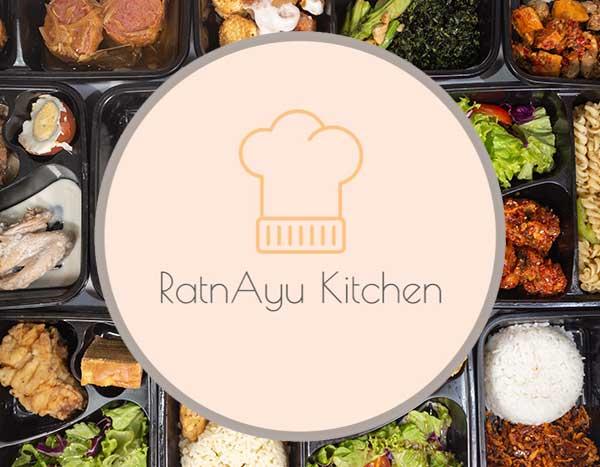 Ratnayu Kitchen