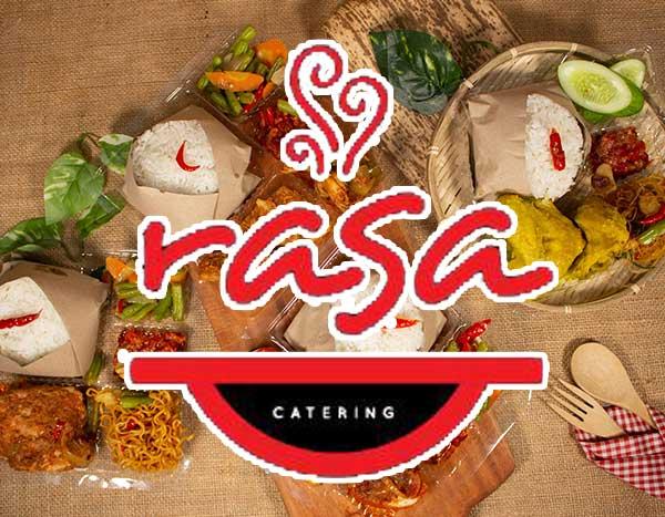 Rasa Catering